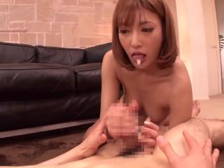 Kirara Auka - The Japanese star