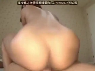 [HD]Cow Girl Compilation [Japanese Only] :Part2