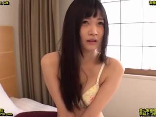 asian porn movie 許可許諾サイト専用rege042