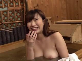 asian porn movie 許可許諾サイト専用fefew041