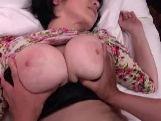 asian sexy porn film(提供作品/サイトリンク拒否)egweg084